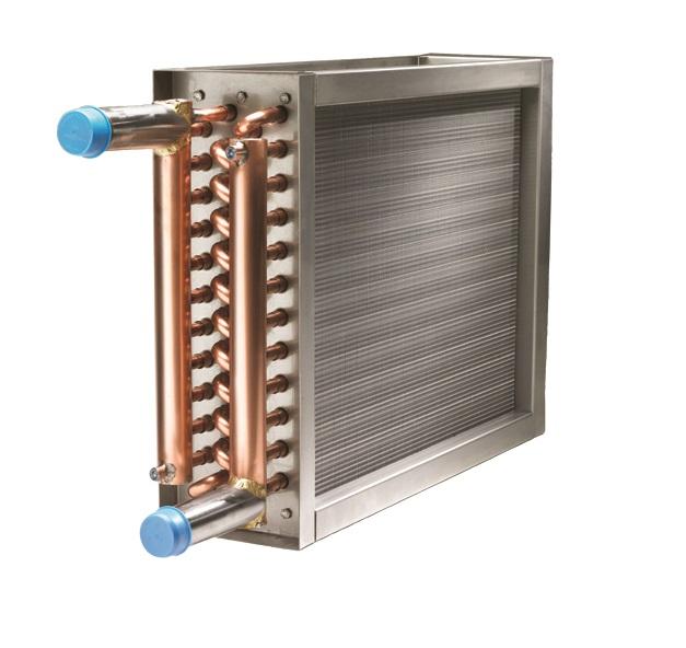 cooling water system design pdf