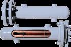 Shell & Tube Heat Exchangers Image